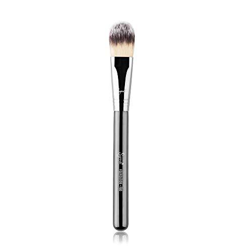 Sigma Beauty F60 Foundation Brush -