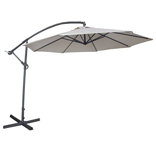 abba offset patio umbrella