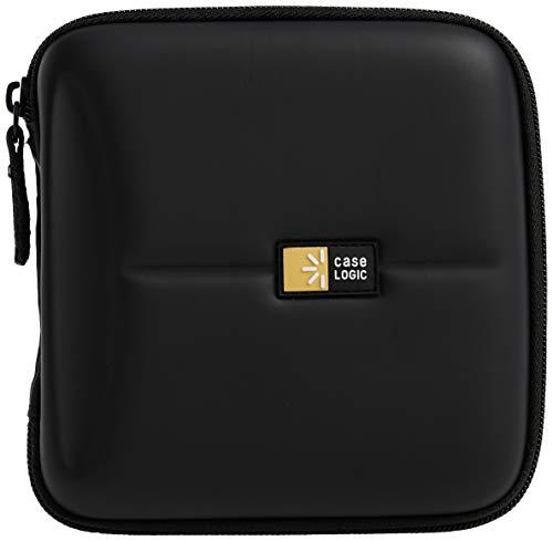 Case Logic CDE24 - Estuche para Almacenamiento de CD