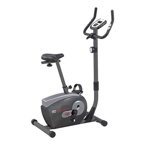 Toorx BRX-55 Comfort Entrata Facilitata - Cyclette (Disponibile da metà Settembre)