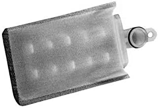 ACDelco TS38 GM Original Equipment Fuel Pump Strainer with Retainers