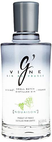 G'Vine Nouaison Gin (1 x 0.7 l)