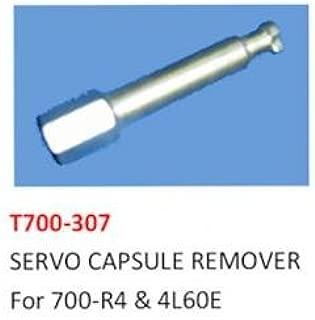 U660 Tools Transmaxx Adapt-A-Case T4700AC Spanner Socket
