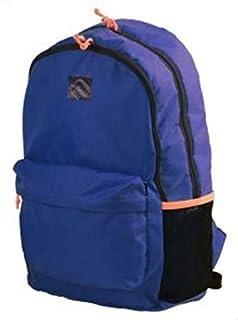 شنطة ظهر مدرسية زرقاء مينترا15L