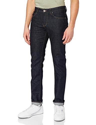 Strellson Premium Liam Jeans Straight, Blu (Dark Blue 402), W36/L36 (Taglia Produttore: 3636) Uomo