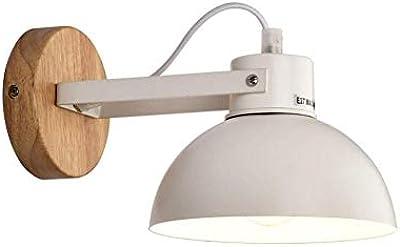 Strahler Briloner Color Spot Wandleuchte Wandlampe Schalter Glas Orange Lampe