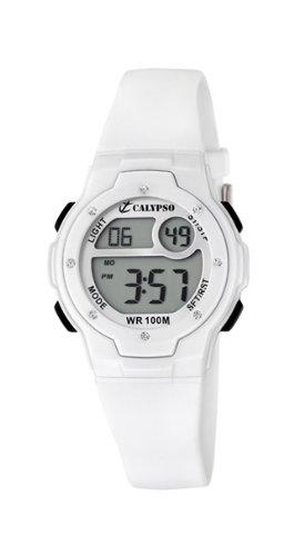 Calypso K6056/1