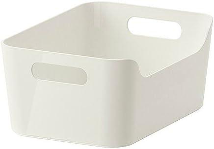 Bac De Rangement Plastique Ikea Passionfourmis
