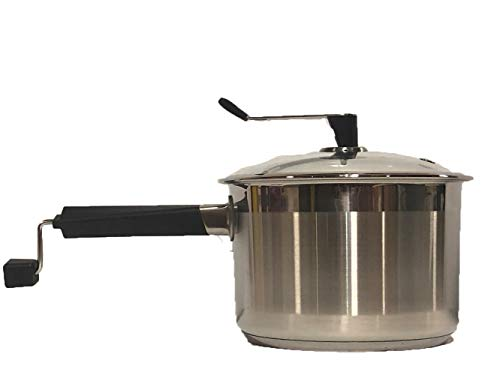 Great Price! Wabash Valley Farms - Stainless Steel - Platinum Series