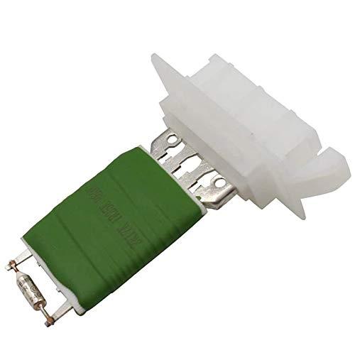 Resistencia de ventilador para calefactor B-enz Clase A W169 Clase B W245 1698200397