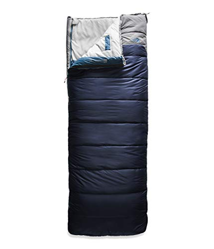 The North Face Dolomite 20