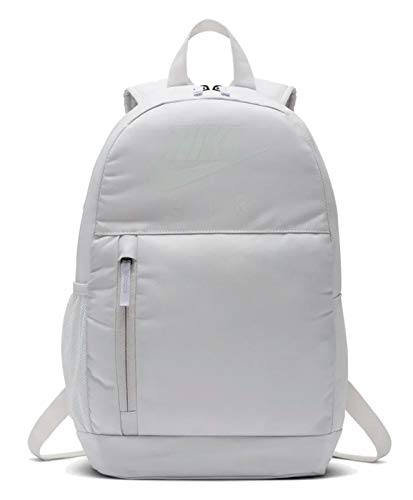 Nike Sportswear Elemental Backpack, BA6032-078 (Vast Grey)