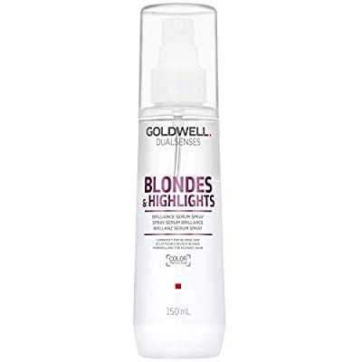 Goldwell Dualsenses Blondes &