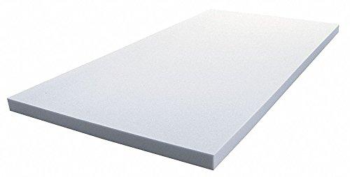 Best melamine foam sound for 2021