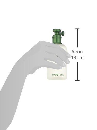 Lacoste Booster Eau de Toilette for Men, 4.2 fl. oz. (116819)