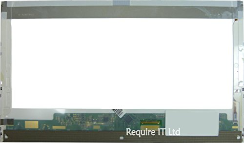 """Price comparison product image NEW 15.6 """" HD SCREEN FOR B156RW01 V.1 HW:0A 1600 X 900"""
