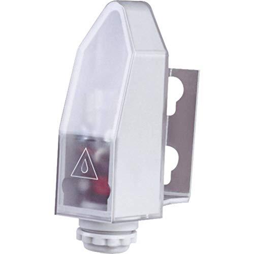 Eltako 20000080 ELTA Lichtsensor, IP54, LS