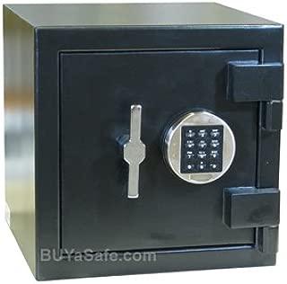 B1414-SE Drop Safe