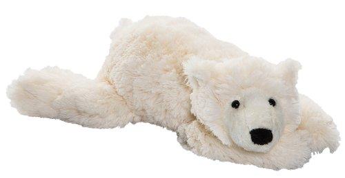 Heunec-247871 Softissimo Bär liegend 30 cm