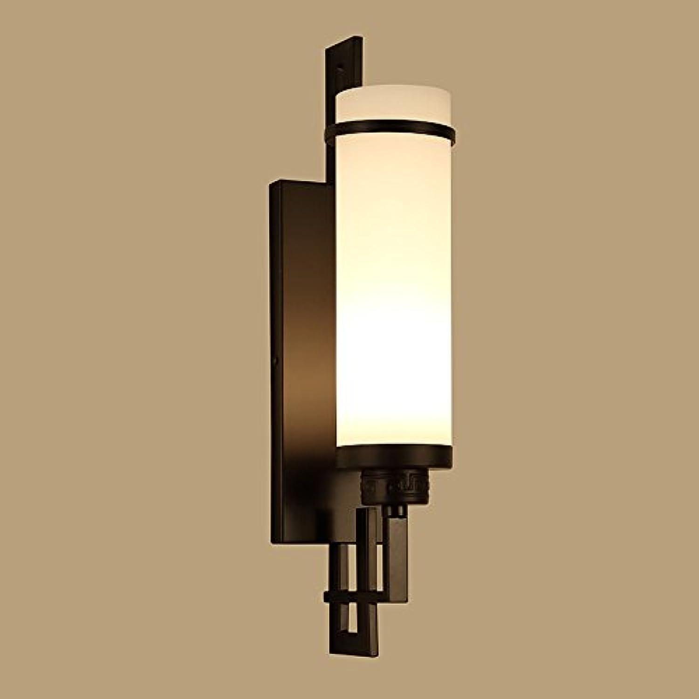 YYHAOGE Das Schlafzimmer Schlafzimmer Wand Lampe Nachttischlampe Nachttischlampe Wandleuchte Zimmer Flur Treppe 160  450 (Mm)