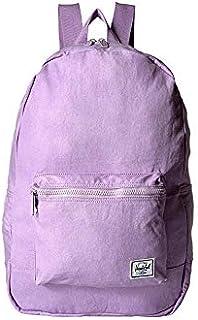 Herschel Unisex-Adult Daypack Daypack Backpack