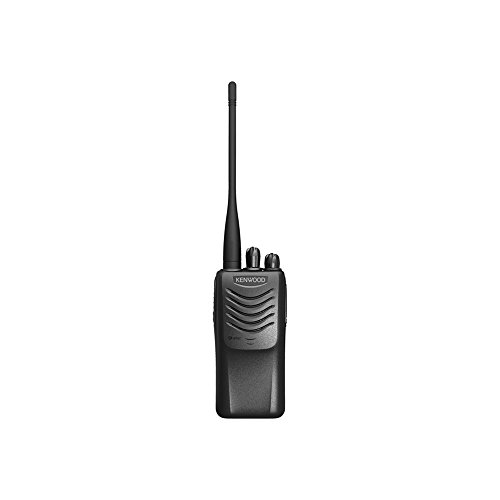 antena kenwood fabricante Kenwood