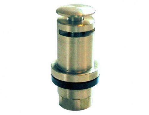 Kerbl Ersatzventil für 221500/221800 222000/22500 zu 1 St. verpackt