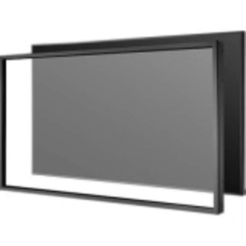 Fantastic Prices! Touch Overlay for The C751Q