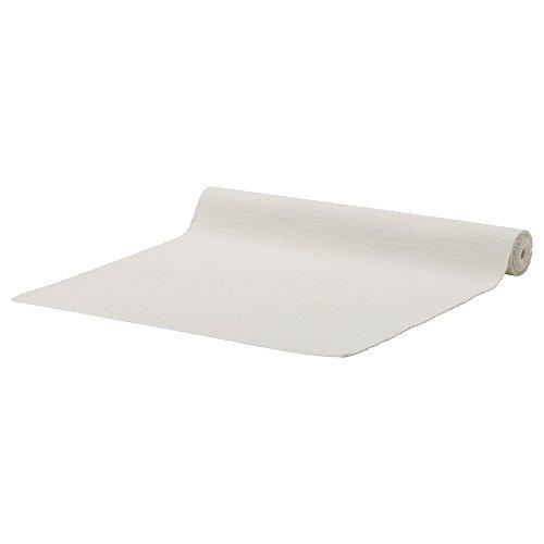 IKEA(イケア) MARIT テーブルランナー ナチュラルの写真