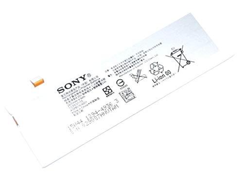 Batteria originale per SONY XPERIA M5con Li-Pol/3.8V/2.600mAh