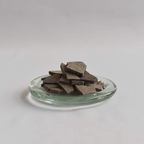 Naiad(ナイアード)ガスール固形150gフェイスパック150グラム(x1)