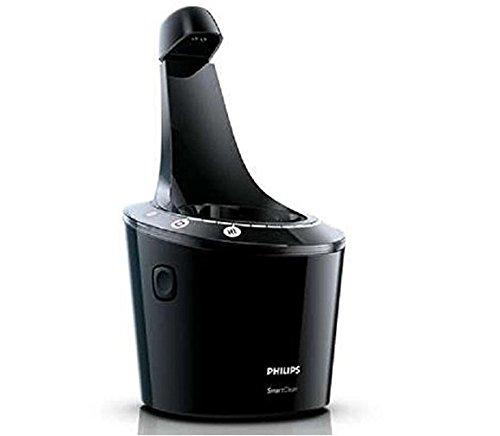 Philips s7000 Smart Reinigung JC5106 S7370 S7510 S7530 S7710 S7720 S7780 S9031 S9111 S9711