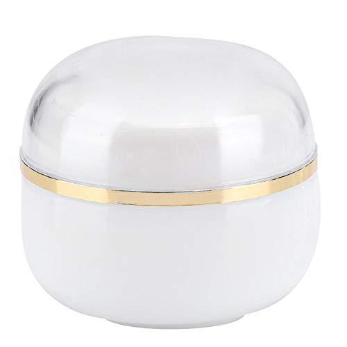 Crème Eclaircissante, Whitening Cream, Skin Lightening Cream, 38g Visage Blanchiment Crème Perle Éclaircissant Supprimer Yellowness Crème Visage Soins de la Peau