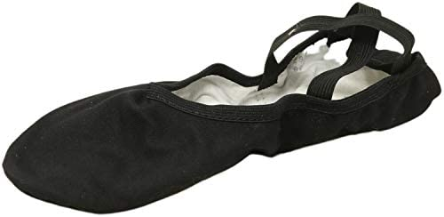 Bloch Men s Performa Dance Shoe Black 12 D US product image