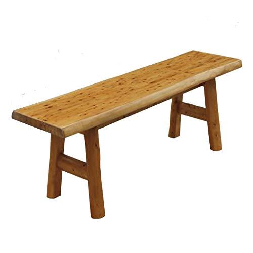 Jambala Holzstuhl Mode Sitz ändern Schuhe kleinen Stuhl Wohnzimmer Make-up Hocker Tisch Möbel