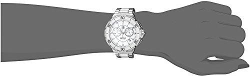 TAG Heuer Montres Bracelet CAH1213.BA0863