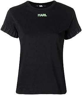 Camiseta - para Mujer
