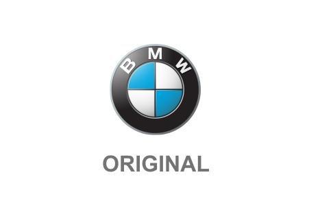 BMW 61 13 8 353 797 - Portalampada con lampadina