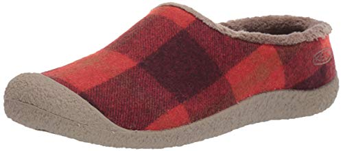 KEEN Women's Howser Slide Loafer