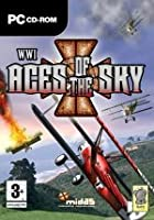 WWI: Aces of the Sky (輸入版)