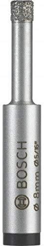 Broca De Corona Hormigón Bosch Marca Bosch Professional