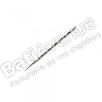 Stihl Sägeketten Rundfeile 6 Stück 3,2 x 150 mm