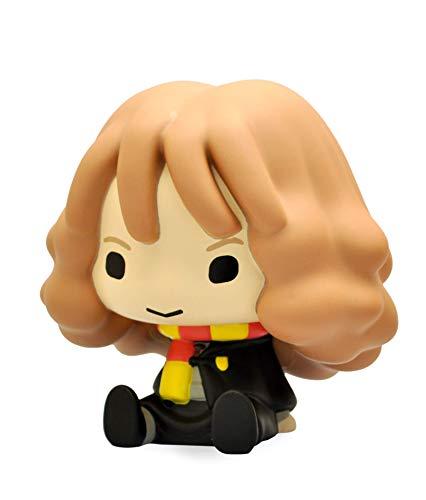 Plastoy Harry Potter - Chibi Hermione Granger Money Box