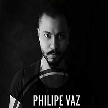Philipe Vaz