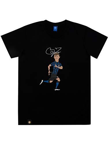 T-Shirt Barella