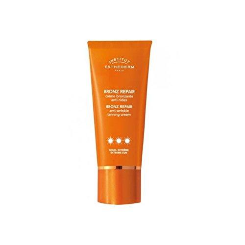 Institut Esthederm Bronz Repair Tanning Cream - Extreme Sun 50ml