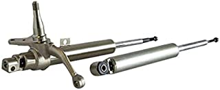 KW 35271061 Coilover Kit V3, Porsche 911 (G Series) incl. spindles for use with Torsion Bars,1974-1989