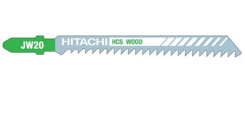 Hitachi 750021Messer
