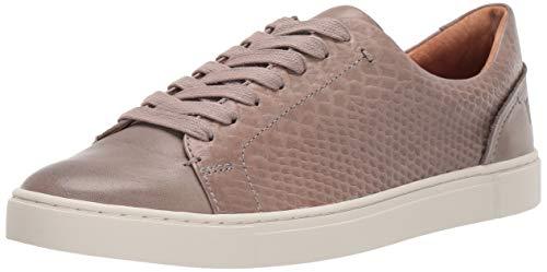 FRYE Women's Ivy Low Lace Sneaker