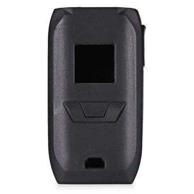 Protective Silicone Case Cover Sleeve Skin ModShield for Vaporesso Revenger 220w TC Starter Kit